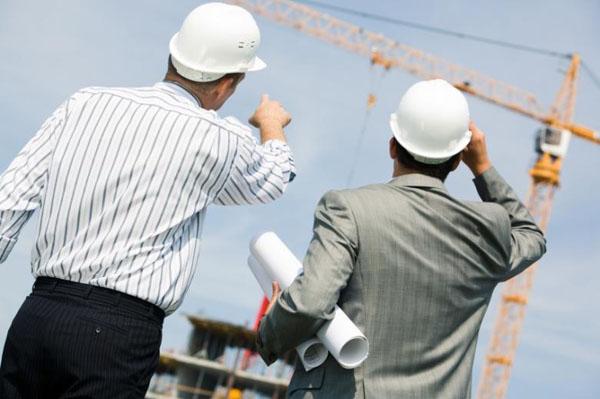 Building-Surveyor