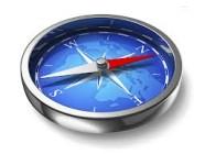compass-BOUNDARY