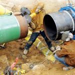 pipeline_news